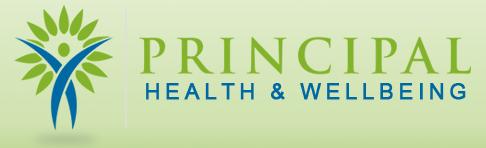 Principal_Health___Wellbeing.PNG