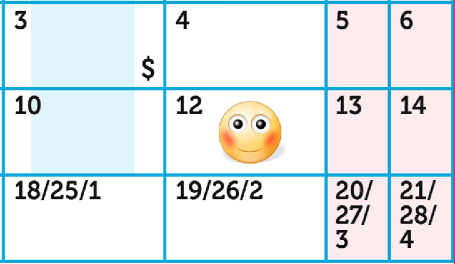 Mistake_on_2015_Planner.png