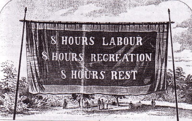 33._Eight_Hour_Day_1856.jpg