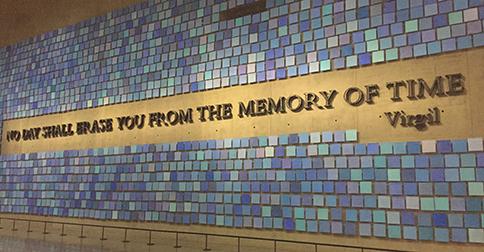 911 Museum