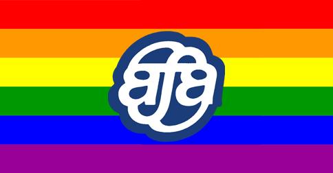 pride_484.jpg