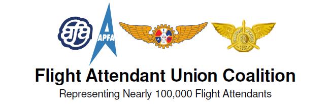 fa-union-coalition-img.png