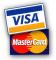 mc_visa_56x60.png