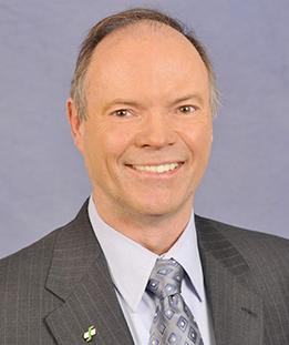 Kevin Creighan