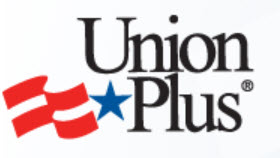 Union Plus Services / Discounts - Association of Flight Attendants-CWA