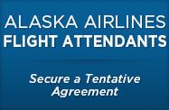 Alaska_TA.png