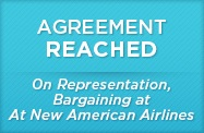 agreement-reached-at-new-american.jpg
