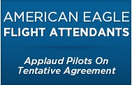 american-eagle-fa-1-13-14.jpg