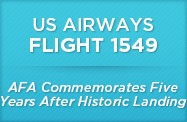 us-airways-1549.jpg