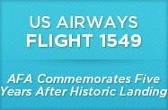 us-airways-1549.jpg