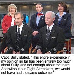USAirways1549-004.jpg