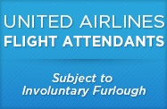 united-airlines-involuntary-furlough.jpg
