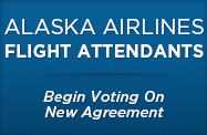 alaska-airlines-new-agreement-vote.png