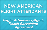 new-american-flt-attndnts-mgmt-reach-bargaining-agreement.png