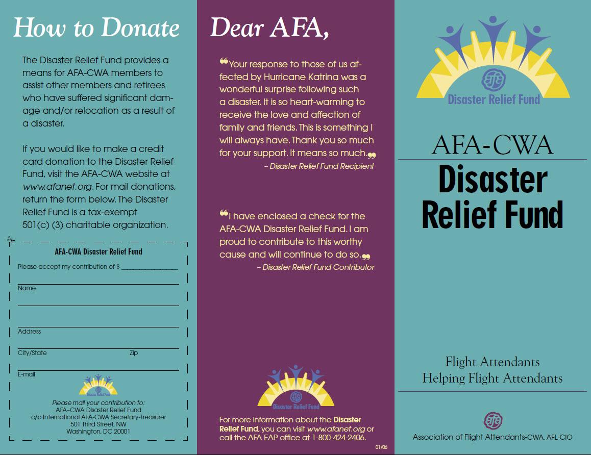 afa-cwa-drf-brochure.jpg