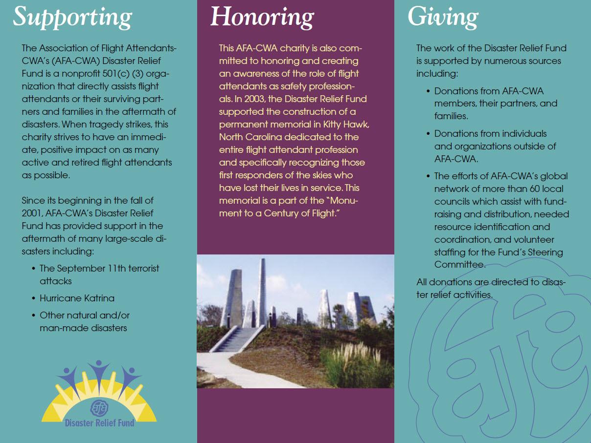 afa-cwa-drf-brochure2.jpg