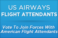 US-Airways-fa-vote-to-join-forces-with-aa-fa.png
