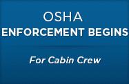 osha-enforcement-begins.png