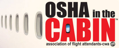 osha-in-the-cabin-smx.jpg