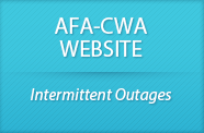 website-outages.png