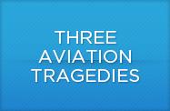 aviation_tragedies.png
