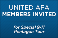 UAL9-11event.png