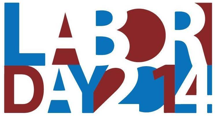 laborday2014.jpg