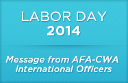 LABOR-DAY-2014.png