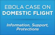 Ebola_Case.png