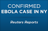 latest_ebola_case.png