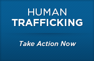 Human_trafficking.png