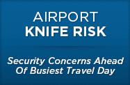knife-risk.png