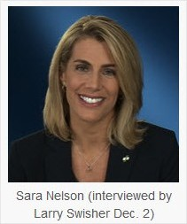 snelson-bna-interview-img-cap.jpg