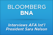 BNA-interview.png