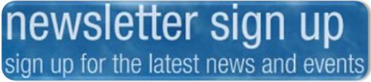 afa-interactive-newsletter-signup-header.png