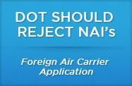 dot-should-reject-nai.jpg