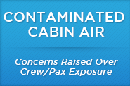 contaminated-cabin-air.png