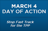 stop-fast-track-march-4.png