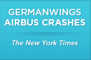 Germanwings.png