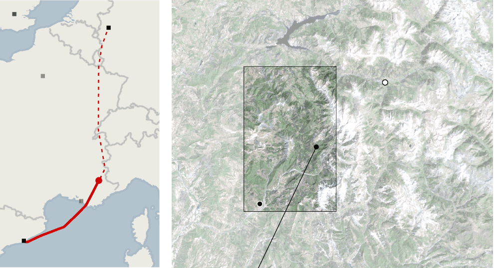 germanwings9525-route.png