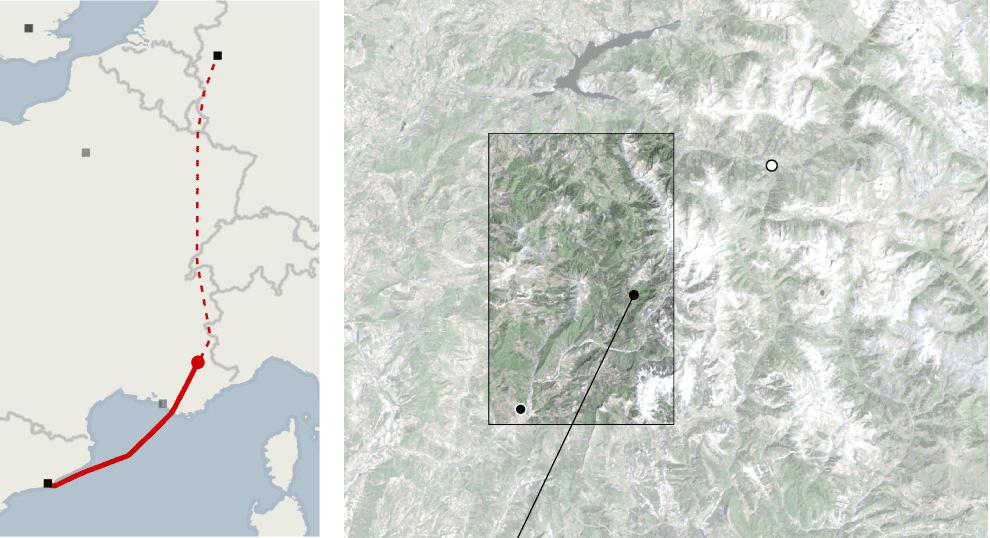 germanwings9525-route.png