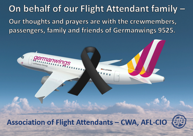 germanwings4.png