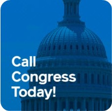 call-congress-today-re.jpg
