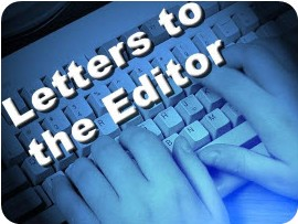 letters-to-the-editor-re.jpg
