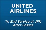 United-JFK.png