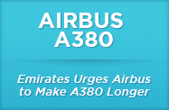 a380-emirates.png