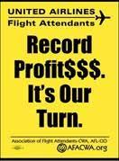 United-Record-Porfit.jpg