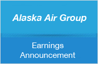 Alaska-Earnings-2015.png