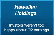 Hawaiian-Holdings-2015.png