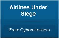 Under_Siege.png